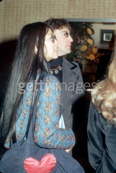valeria bilello fan club john lennon and may pang photos john lennon and may pang