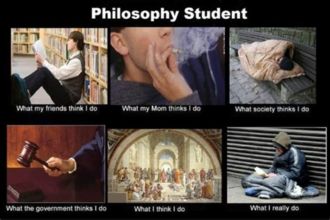 Philosophy Meme - 60 philosophy memes for you lovers of wisdom