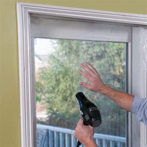 interior window insulation eco friendly interior home design ideas home designs project