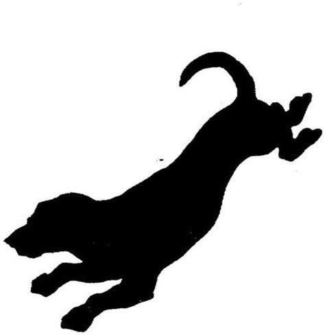 imagenes de animales en blanco y negro perros en blanco y negro perros gif gifs animados perros