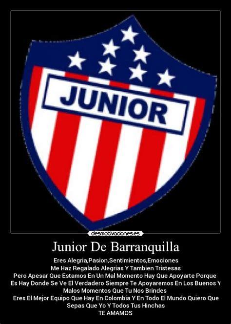 Imagenes Comicas Del Junior De Barranquilla | junior de barranquilla desmotivaciones