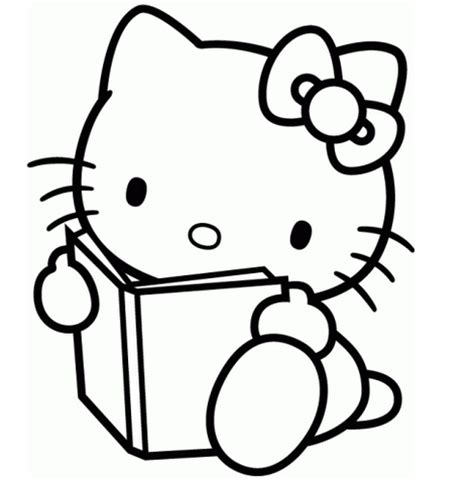 imagenes hello kitty para imprimir 1000 images about hello kitty on pinterest hello kitty