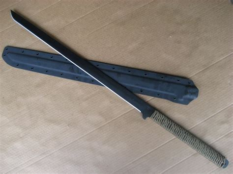 Bros M1 m1 tactical sword www imgkid the image kid