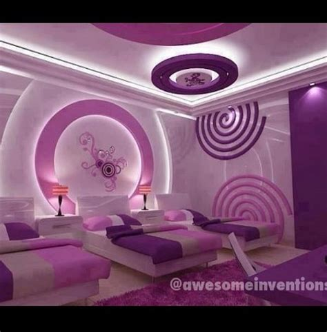 modern purple bedroom modern purple bedroom things for my new house