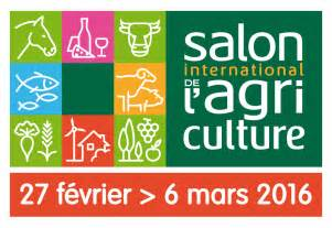 salon international de l agriculture 2017 r 233 servation