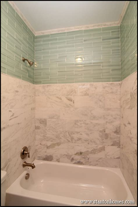 tile bathtub surrounds white black and gray tile designs