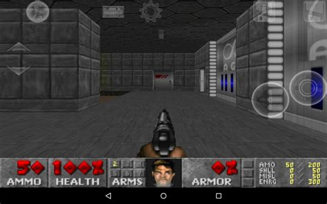 doom apk d touch doom emulator now available on appstore android community