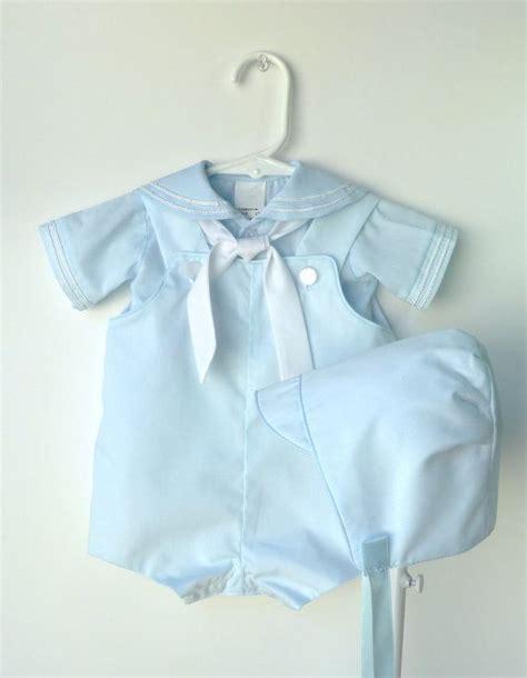 Kpba 09 642 Boy Set 16 best clothes vintage images on babies clothes baby dresses and children dress