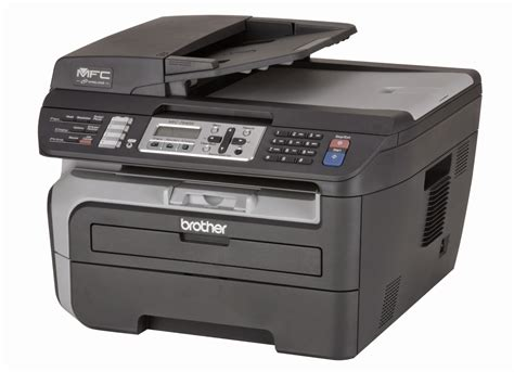 41 best driver and resetter printer images on pinterest printer driver download brother mfc 7840w printer driver