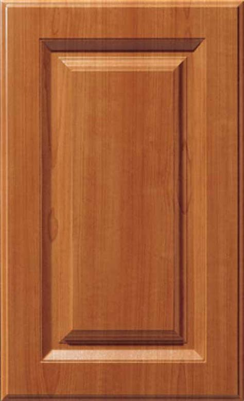 cabinet doors and drawer fronts fs842 3 4 quot 842 cabinet doors and drawer fronts