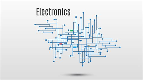 ppt templates for electronics presentation prezi template electronics preziland