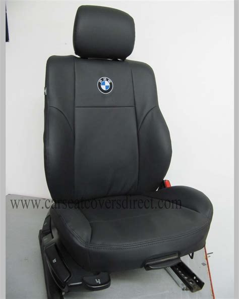 bmw car cover 5 series bmw 3 series e46 m sport seat covers custom tailored