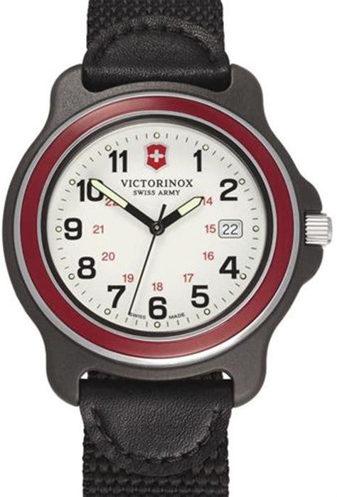 victorinox swiss army pocket watches original 43mm xl