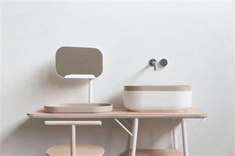 novello mobili bagno novello bagno presenta oblon design lover