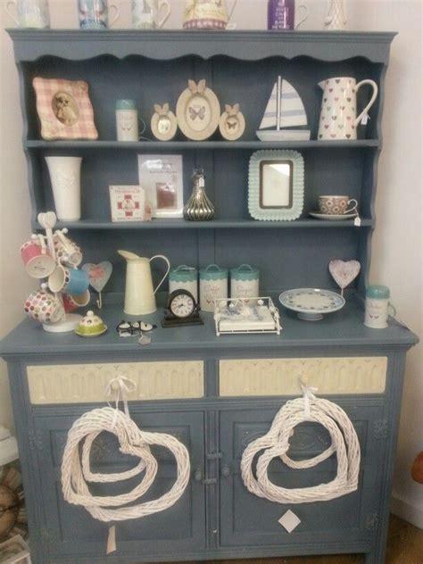 autentico chalk paint linen small mahogany dresser transformed with autentico