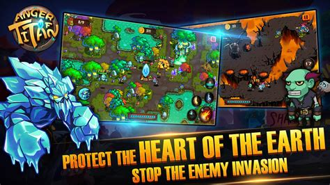 age of war apk age of war apk v1 4 2 mod money energy for android apklevel