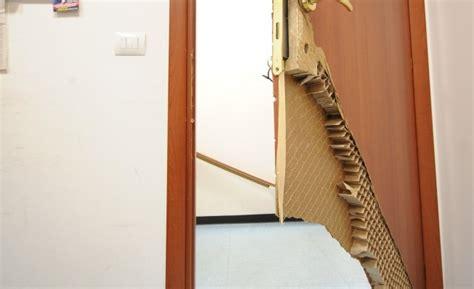 sede pd roma indirizzo de angelis solidariet 224 pd lazio da condannare assalto a