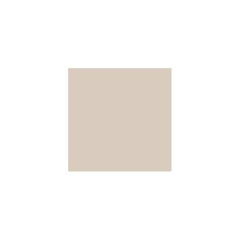 balanced beige sw7037 paint by sherwin williams modlar