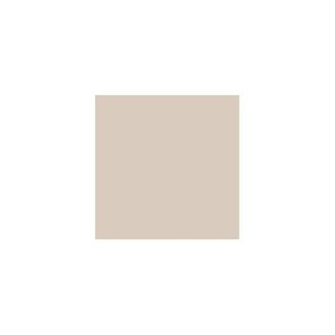 balanced beige sw7037 paint by sherwin williams modlar