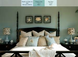 Popular Bedroom Paint Colors popular house paint colors painting trends for 2014