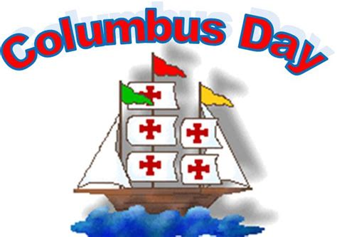 Is The Post Office Closed On Columbus Day by Columbus Day October 10 Hoa Office And Nature Center