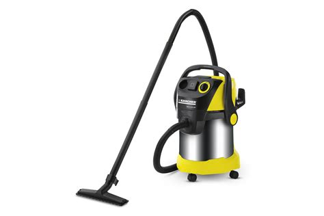 Karcher Wd 2 200 Vacuum Cleaner By karcher wd 5 200 mp vacuum cleaner mini test auto express