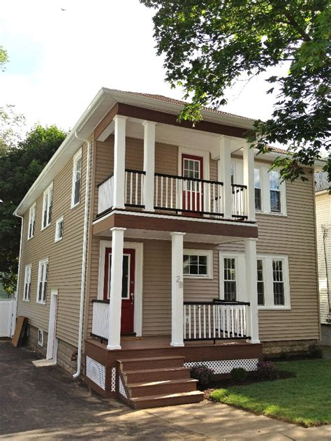 52 best flipping houses images on pinterest home ideas view the home photos seen on a flipping boston citylight