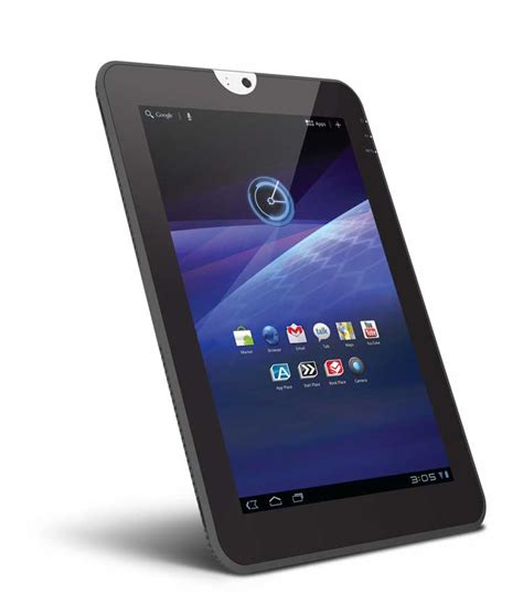 Tablet Toshiba Android toshiba 10 1 inch android tablet the best of tablet