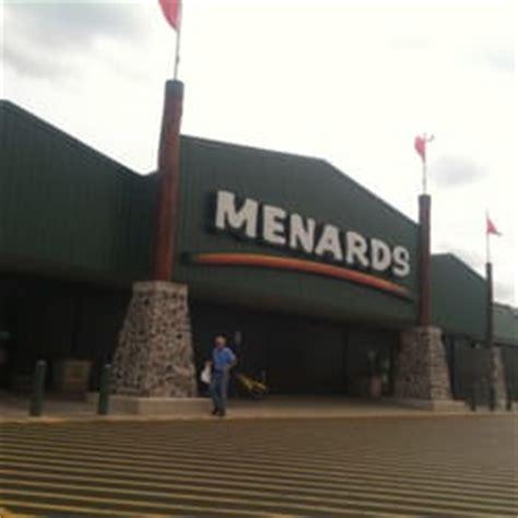 Menards Ls by Menards Hardware Stores Minneapolis Mn United States