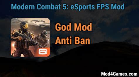 modern combat 5 apk obb modern combat 5 esports fps hacked mod apk free with offline obb data archives mod4games