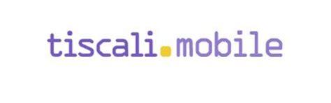 gestori mobili tiscali mobile ecco il nuovo mvno italiano io chiamo