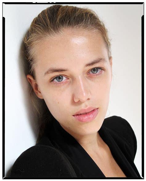 model boys europromodel nakita baca stian model boy nakita images usseek com