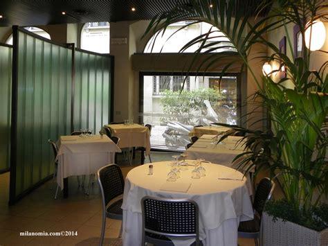 ristorante il consolare il consolare ristorante milanomia