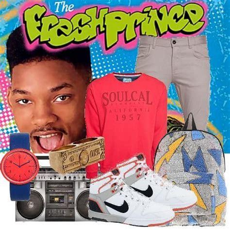 90s Style Fashion for Guys     90s Fashion Men Grunge