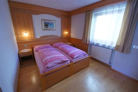 appartamento la villa appartamenti andr 232 cianins la villa alta badia