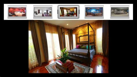 homestyler windows homestyler interior designs hd android apps on play
