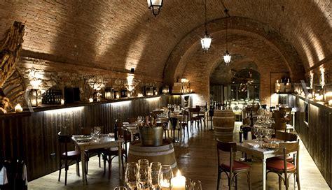 best restaurants siena italy 10 of the greatest restaurants in siena italy