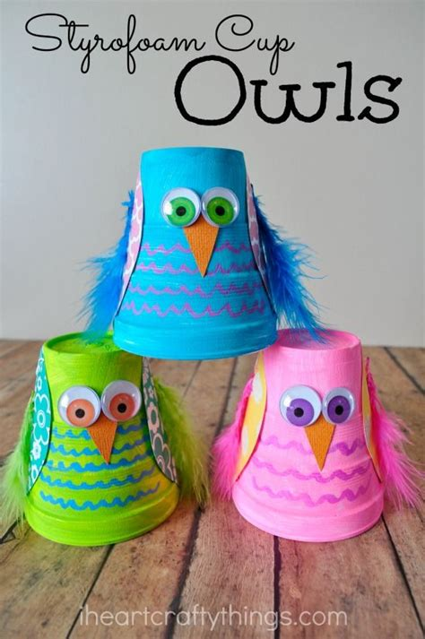things to do with craft paper 25 best ideas about owl crafts on owl