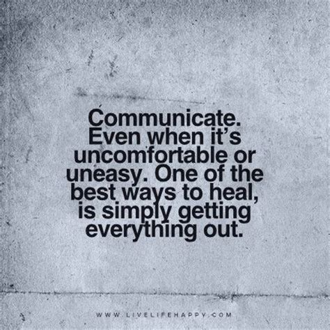 communicate like a every day leadership skills that produce real results books 25 best communication quotes on communication