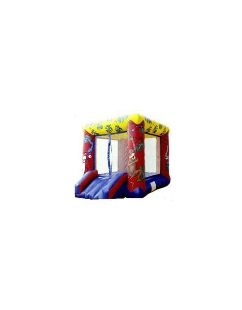 vasca palline bambini vasca palline safary giochi per bambini vasche di