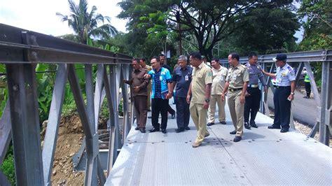 Surabaya Pacitan jalur mudik surabaya pacitan hanya bisa dilalui kendaraan
