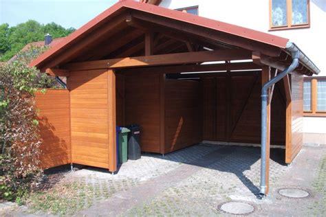 Garage Mit Terrasse Kosten 3662 by Carport Bauen Kosten Carport Bauen Lassen Kosten Garagen