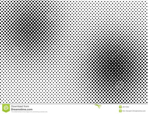 halftone pattern video 14 halftone dots vector background images free vector