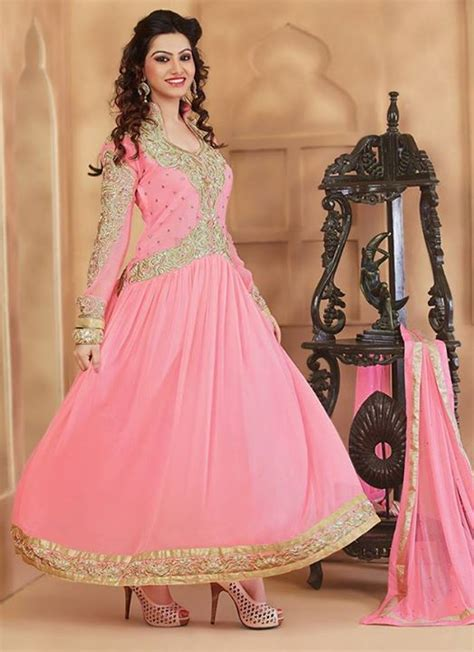 pakistani frocks designs 2015 indian pakistani anarkali frocks 2015 8 suitanarkali in