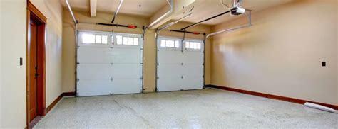 alternative   garages     considered