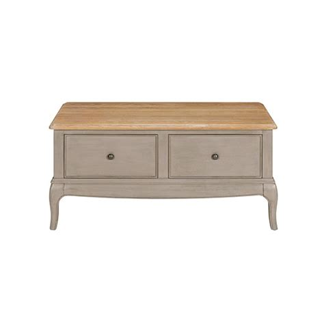 celina coffee table from marks spencer coffee tables
