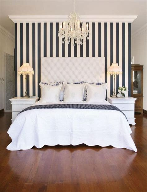 make bed higher creative ways to make your small bedroom look bigger hative