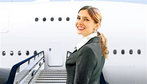 become cabin crew what do i need to do to become cabin crew
