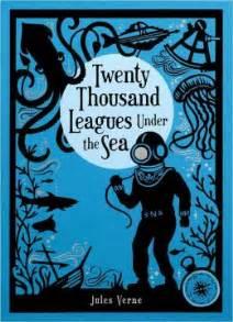 twenty thousand leagues under the sea book report twenty thousand leagues under the sea pageperfect nook twenty thousand leagues under the sea extraordinary