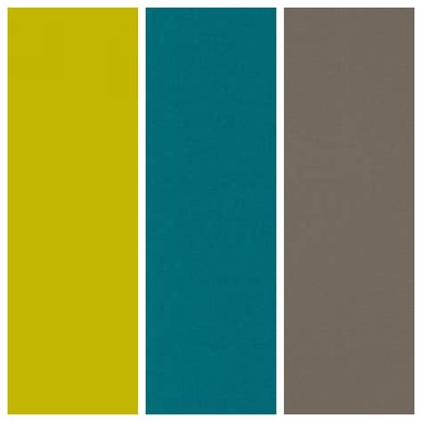 teal color schemes teal color scheme house stuff teal color